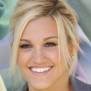 Ashley Roberts Real Phone Number