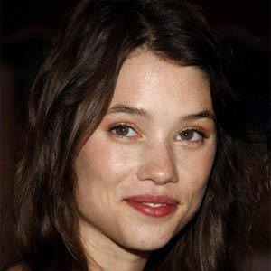 Astrid Berges-Frisbey Real Phone Number