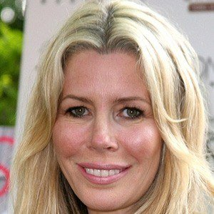 Aviva Drescher Real Phone Number