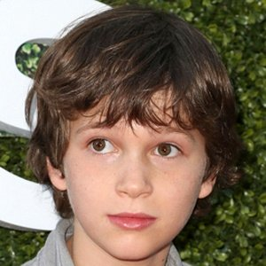 Gabriel Bateman Real Phone Number Whatsapp
