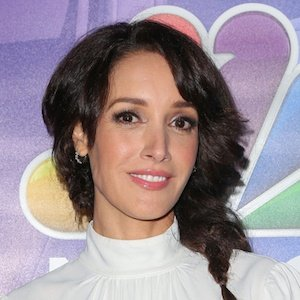 Jennifer Beals Real Phone Number Whatsapp