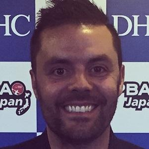 Jason Belmonte Real Phone Number Whatsapp