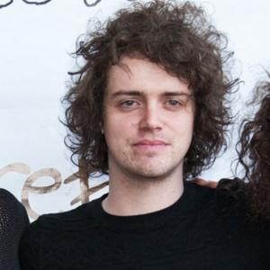 Benji Blakeway Real Phone Number Whatsapp