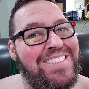 Boogie2988 Real Phone Number Whatsapp