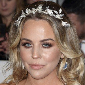 Lydia Bright Real Phone Number Whatsapp