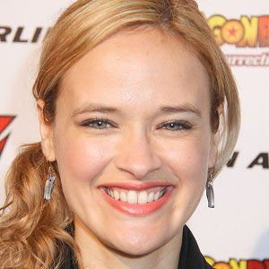 Brina Palencia Real Phone Number