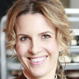 Candace Nelson Real Phone Number