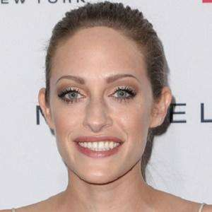 Carly Chaikin Real Phone Number
