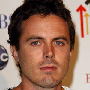 Casey Affleck Real Phone Number