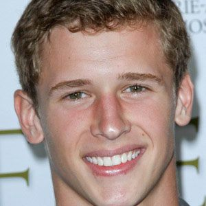 Cayden Boyd Real Phone Number