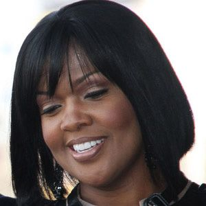 Cece Winans Real Phone Number
