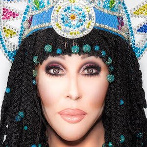 Chad Michaels Real Phone Number