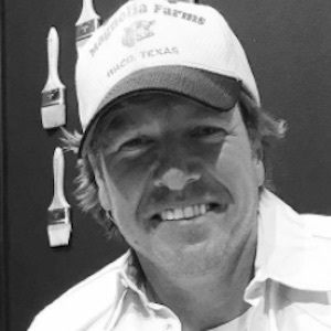 Chip Gaines Real Phone Number