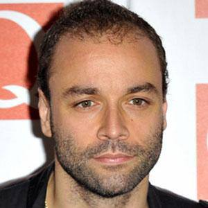 Christopher Wolstenholme Real Phone Number