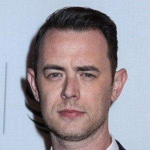 Colin Hanks Real Phone Number