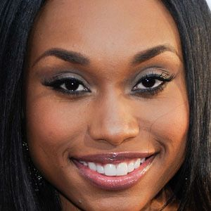Angell Conwell Real Phone Number Whatsapp