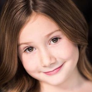 Ava Grace Cooper Real Phone Number Whatsapp