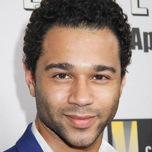 Corbin Bleu Real Phone Number