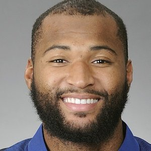 DeMarcus Cousins Real Phone Number Whatsapp