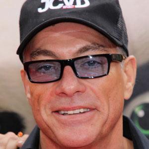 Jean-Claude Van Damme Real Phone Number Whatsapp