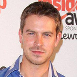 Ashley Taylor Dawson Real Phone Number Whatsapp