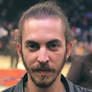 Dennis Lloyd Real Phone Number