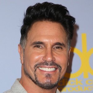 Don Diamont Real Phone Number Whatsapp