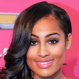 Skylar Diggins Real Phone Number Whatsapp