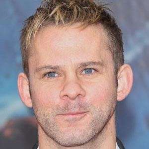 Dominic Monaghan Real Phone Number