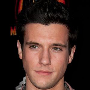 Drew Roy Real Phone Number