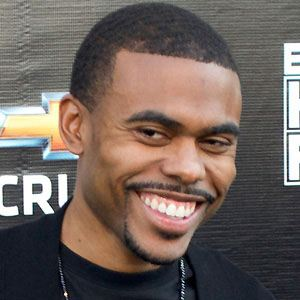 Lil Duval Real Phone Number Whatsapp