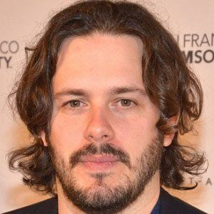 Edgar Wright Real Phone Number