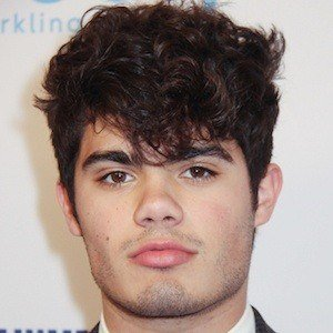 Emery Kelly Real Phone Number