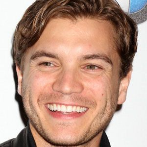Emile Hirsch Real Phone Number