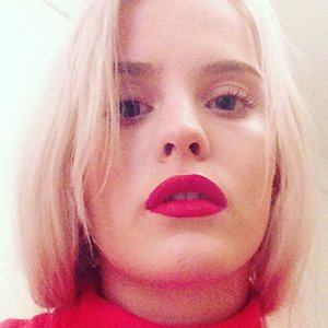 Ulrikke Falch Real Phone Number Whatsapp