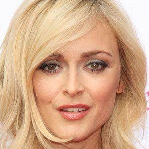 Fearne Cotton Real Phone Number