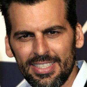Oded Fehr Real Phone Number Whatsapp
