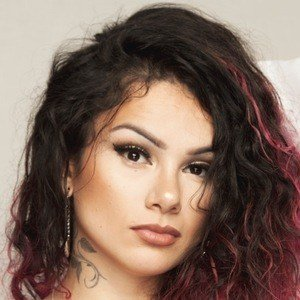 Snow Tha Product Real Phone Number Whatsapp
