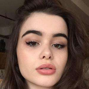 Barbie Ferreira Real Phone Number Whatsapp