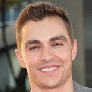 Dave Franco Real Phone Number Whatsapp