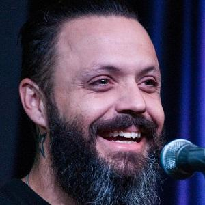 Justin Furstenfeld Real Phone Number Whatsapp