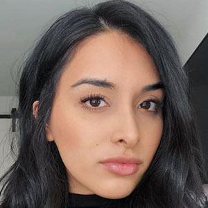 Jazmine Garcia Real Phone Number Whatsapp