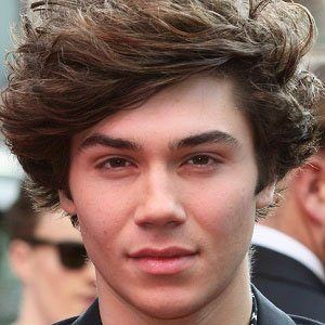 George Shelley Real Phone Number
