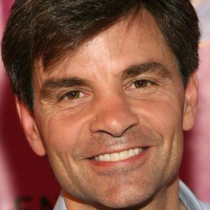 George Stephanopoulos Real Phone Number