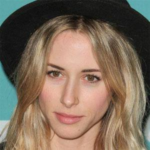 Gillian Zinser Real Phone Number