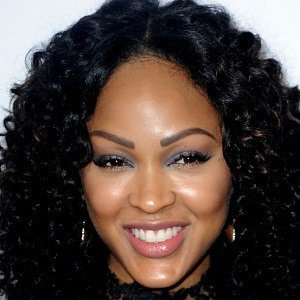 Meagan Good 31 Real Phone Number Whatsapp