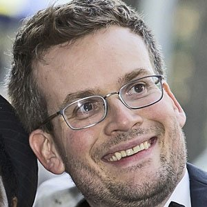 John Green Real Phone Number Whatsapp