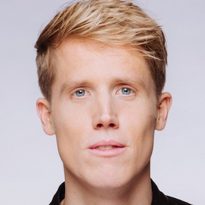 Jay Hardway Real Phone Number Whatsapp