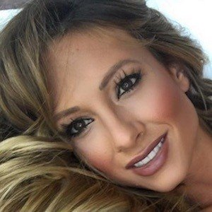 Paige Hathaway Real Phone Number Whatsapp