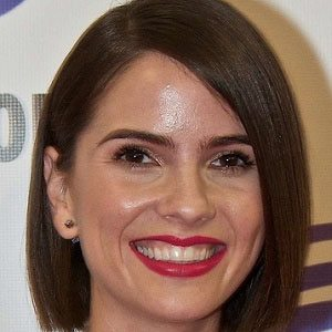 Shelley Hennig Real Phone Number Whatsapp